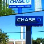 Rebranding Chase Bank