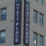 Hyatt Place Product Image